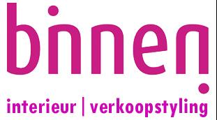 binnen logo 680x201
